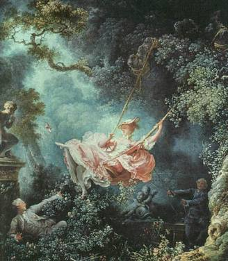 https://sacstylebygina.files.wordpress.com/2012/05/03-rococo_fragonard_the-swing.jpg?w=261