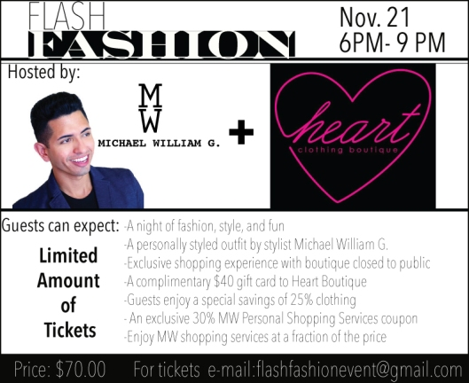 Image-Flash-Fashion-Event-Flyer